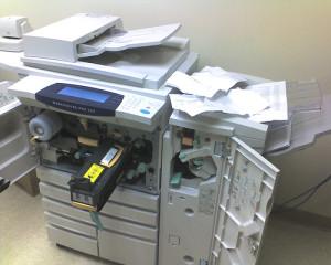 printer tips